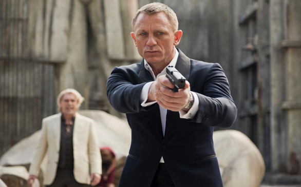 Oscar Nomination Snubs Include Affleck, Bigelow and <i>Skyfall</i>
