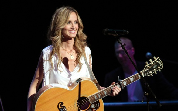 <i>Chely Wright: Wish Me Away</i>