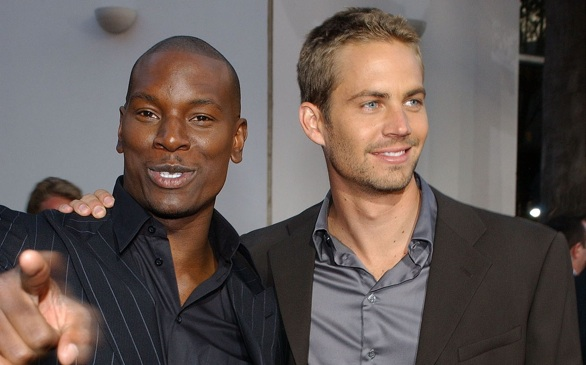 Paul Walker Died of Injuries, Burns 'Within Seconds,' Coroner Says