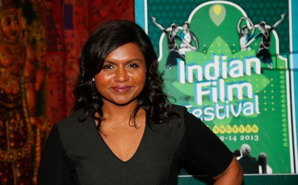 12th Annual Indian Film Festival to Take Over Los Angeles