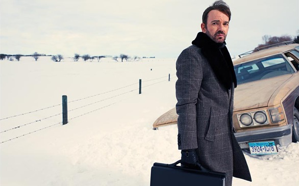 7 Reasons to Check Out FX's 'Fargo'