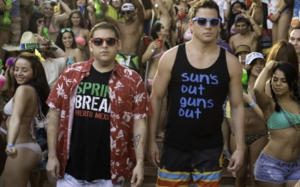 PHOTOS: 2014 Summer Movie Preview