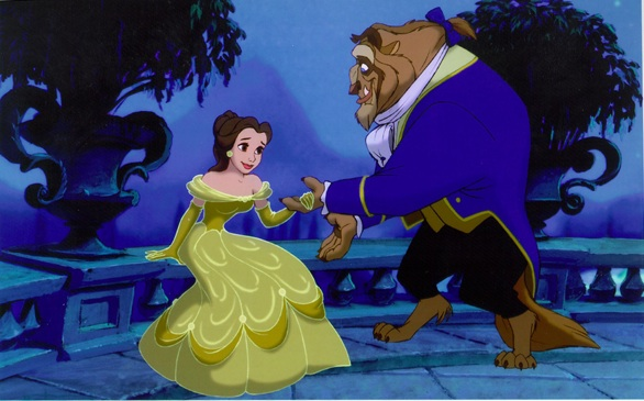 <i>Twilight</i> Director to Helm <i>Beauty and the Beast</i> Live-Action Film
