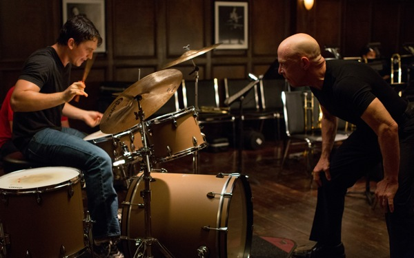 Fall 2014 Indie Movie Preview: <i>Whiplash, Foxcatcher</i> & More!