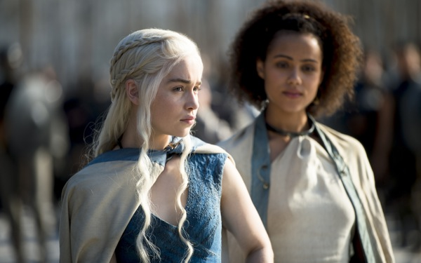 HBO to Offer Stand-Alone Streaming Service in 2015