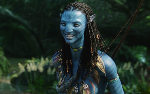 James Cameron on <i>Avatar</i> Sequels: 'They're Gonna Be Bitchin'