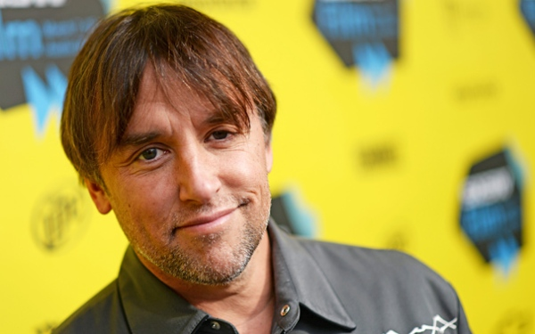 Clint Eastwood, Richard Linklater nominated for Directors Guild Award