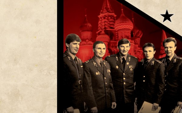 <i>Red Army</i> (Sony Pictures Classics)