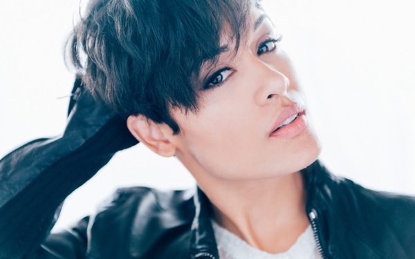 Grace Gealey discusses her role on Fox's hit series, <i>Empire</i>