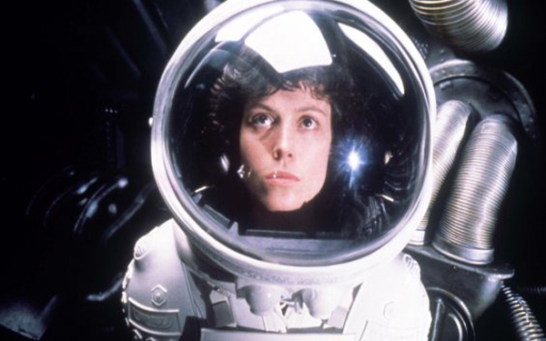 Neill Blomkamp's <i>Alien</i> sequel will disregard half the franchise to finish Ripley's story