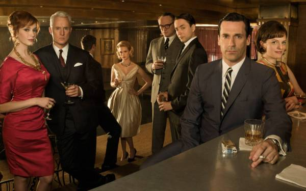 'Mad Men': A guide to catching up on 18 essential episodes