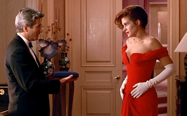 <i>Pretty Woman</i> at 25, seen through a different lens