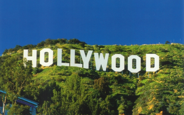 Why Hollywood studios are facing antitrust scrutiny in Europe