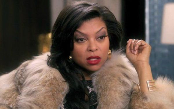 Michigan woman suing for $300 million over 'Empire' character