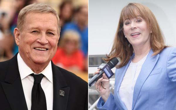 SAG-AFTRA election: Why the Ken Howard-Patricia Richardson contest was so close