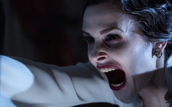 New breed of filmmakers revitalizing horror genre