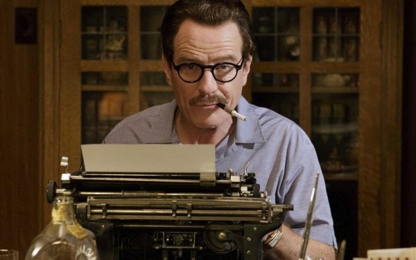 <i>Trumbo</i> and The Hollywood Ten remind us to fight against the odds
