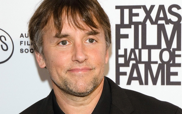 Richard Linklater puts his spin on a sports film with 'Everybody Wants Some'