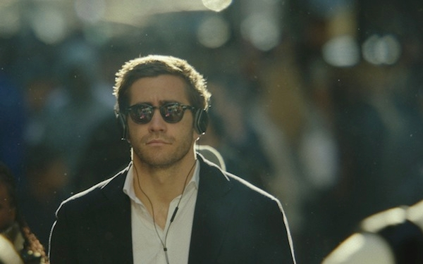 Lots of faults won't bring Jake Gyllenhaal and <i>Demolition</i> down