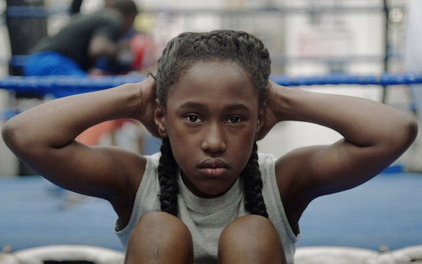 <i>The Fits</i> is a standout whimsical drama about belongingness and identity