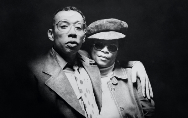 Q&A: Swedish filmmaker brings jazz great Lee Morgan's tragic love story to screen