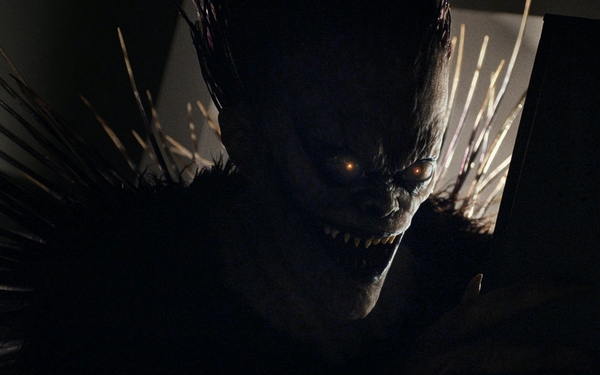 'Death Note' a killer to make: The manga-based film had to negotiate some thorny cultural land mines