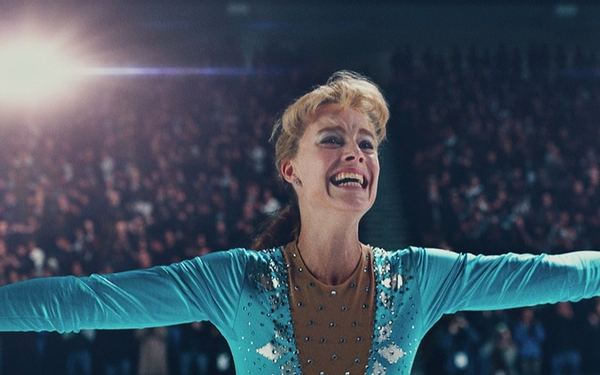 <i>I, Tonya</i> is the fun, tragic, and untold story of Tonya Harding we all need to hear