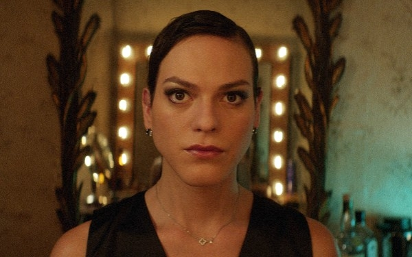 <i>A Fantastic Woman</i>: a hero worth rooting for, but a film that falls short