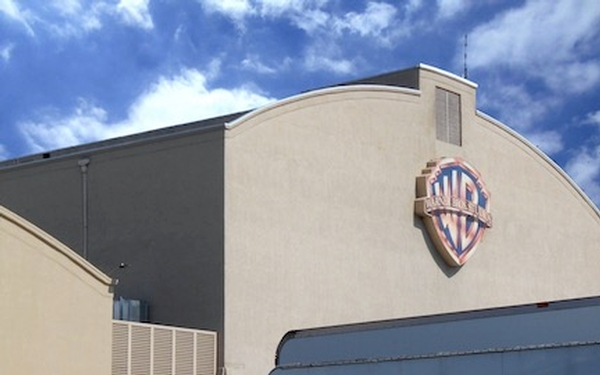 Warner Bros. offering special tour to commemorate 95th anniversary