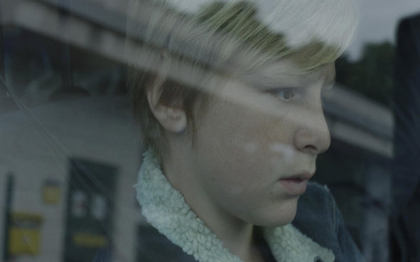 Searing French drama 'Custody' is an unforgettable experience
