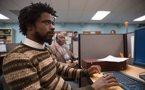 'Sorry to Bother You': The funniest movie you'll ever see about labor organizing