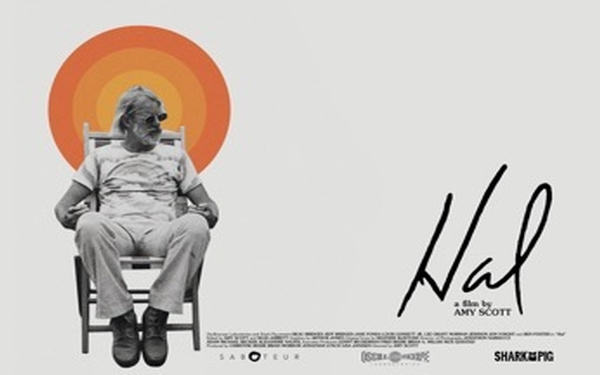 Must see Hal Ashby Documentary coming to Los Angeles on September 14