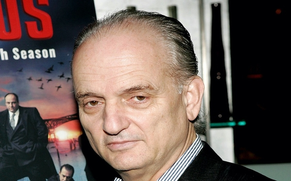'The Sopranos' at 20: Creator David Chase on the show's legacy and four key episodes
