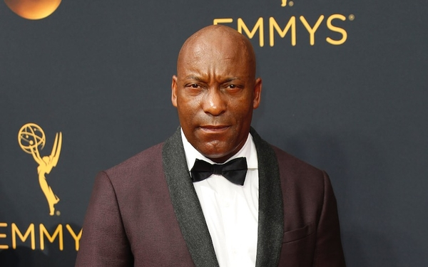 John Singleton, director of 'Boyz N the Hood,' dies at 51