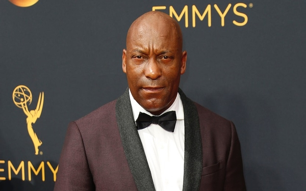 With John Singleton's brilliant 'Boyz N the Hood,' the filmmaker found his voice from the start
