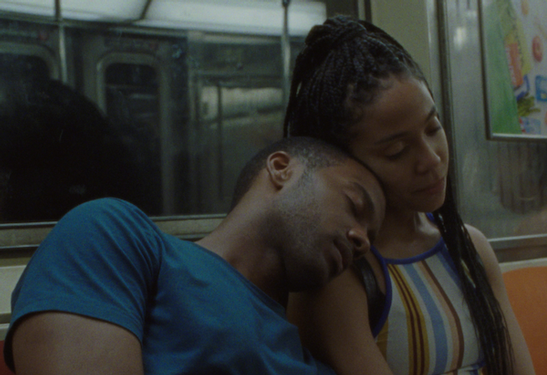 In 'Premature,' a young New Yorker explores love, language and herself