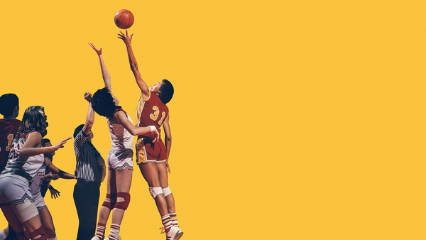 HBO Sports' 'Women of Troy' shows how Cheryl Miller-led USC basketball helped ignite the sport