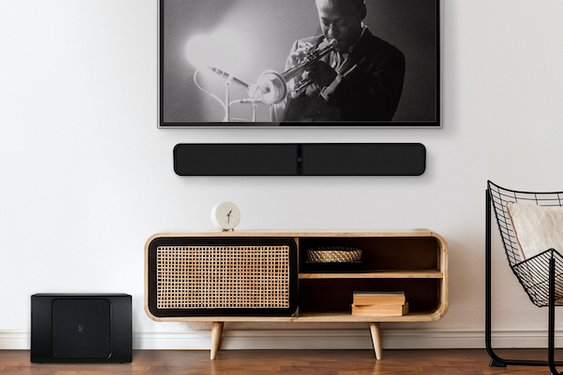 Bluesound Pulse Wireless Home Theater will change the way you enjoy movies at home: review