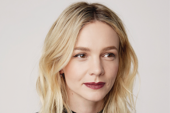 Promising Young Woman's Carey Mulligan to be Honored at Santa Barbara International Film Festival