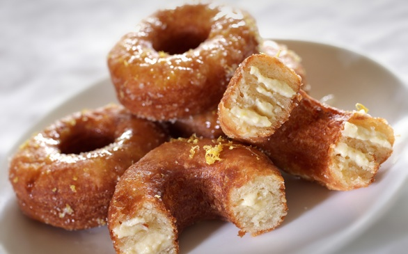 Cronut® Creator to Open L.A. Pop-Up Shop