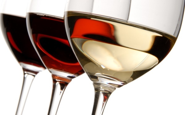 Hangover-free wine may soon be here