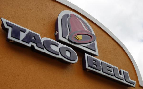 Adios fake pepper: Taco Bell and Pizza Hut to get rid of artificial flavors