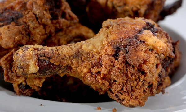 Cooking Southern style: 5 recipes y'all will love — from biscuits to fried chicken
