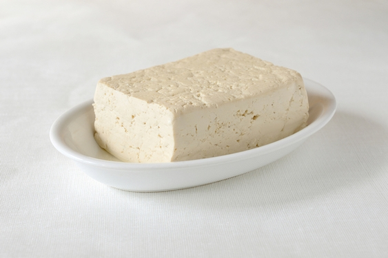 Tofu's having a moment. Here's how to use it