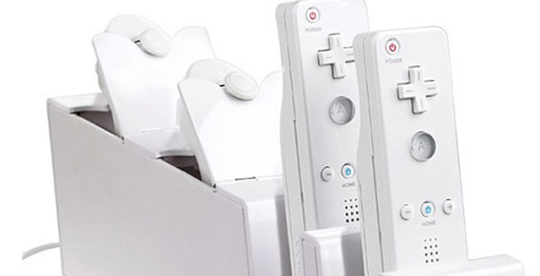 Wii 2 Predicted to be Revealed Soon
