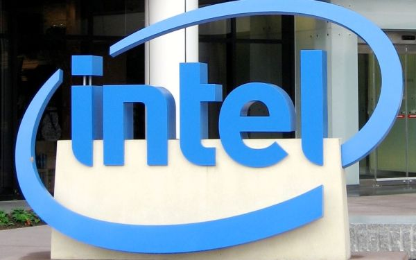 Intel initiative leads to big goal: Doubling of women in game development by 2025