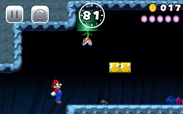 Most people are completely wrong about 'Super Mario Run'
