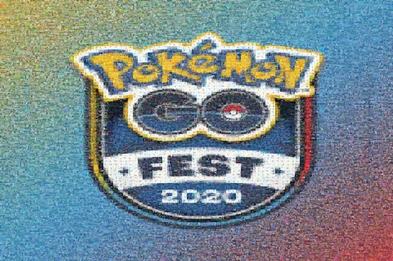 What worked and what didn't at Pokemon Go Fest 2020