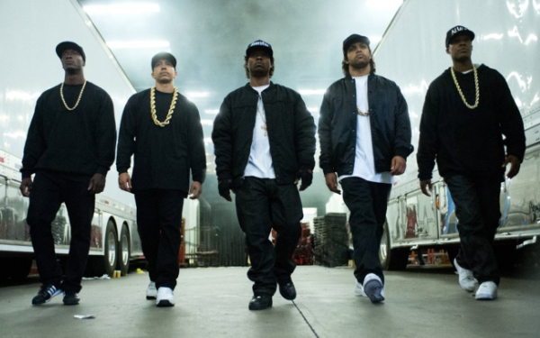 Compton worries <i>Straight Outta Compton</i> could give people the wrong idea