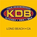 KDB Long Beach Daily Specials